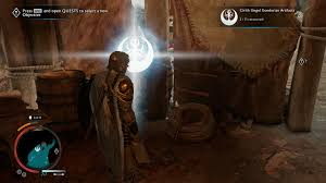 middle earth shadow of war guide everything you u0027re not told