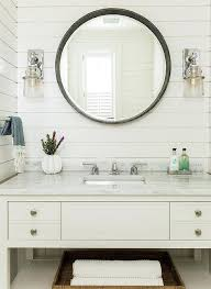 bathroom wall mirror ideas cottage mirrors for bathroommedium size of bathroom wall mirrors