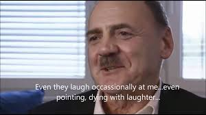 Downfall Meme - hitler actor bruno ganz interview about youtube downfall parodies