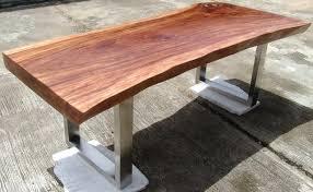acacia wood dining tables u2013 mitventures co