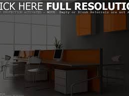 Home Office Furniture Sale Office Desk Modern Home Office Desk Unique Office Furniture