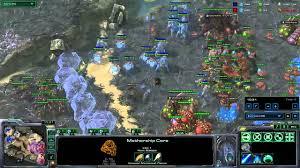 g sc2 notes 3 base blink attack pvz