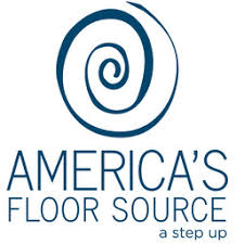 america s floor source columbus oh 614 237 3181
