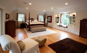 home additions and renovations worcester metrowest middlesex ma