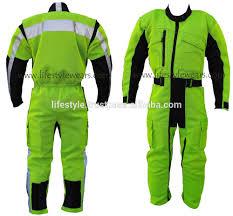 green motorcycle jacket motorcycle jackets reflective high visibility winter jacket work