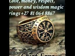 magic power rings images Magic ring for money love respect power wisdom jpg