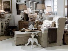 home interiors shop lohmeier home interiors shop coastal style interior