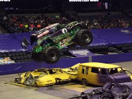 monster trucks jam 2014 monster jam 204