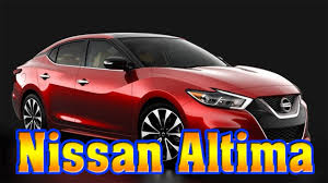 nissan altima midnight edition for sale 2019 nissan altima 2019 nissan altima redesign 2019 nissan