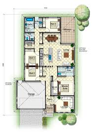 The Traditional 10 Bedroom House Plans Baden Designs Lancaster Homes Wagga Wagga Home Design