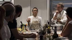cours de cuisine vietnamienne prendre racine des cours de cuisine pour aider les femmes du
