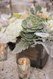 Round Table Decor Best 25 Round Table Centerpieces Ideas On Pinterest Round Table