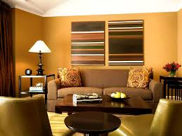 apartments likable beige tan paint designers favorite colors