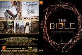 the bible miniseries 2013 change req thetvdb com