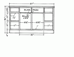 kitchen cabinets standard sizes cabinet kitchen cabinet drawer dimensions size of base cabinets