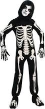 Halloween Costumes Skeleton Boy by 10 Best Skin Suits Images On Pinterest Jumpsuits Body Suits And