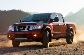 nissan frontier hauling capacity 2013 nissan titan reviews and rating motor trend