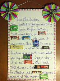 12 best dad gifts images on pinterest candy cards dad gifts and