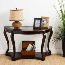all glass end tables glass coffee console sofa end tables for less overstock com