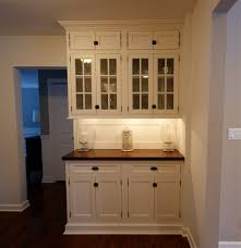 pro kitchen design neiman paramus butler pantry