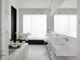 bathroom marble bathroom sink 45 chic bathroom vanity design