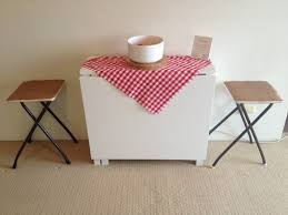 lovely small folding table ikea with folding small folding table