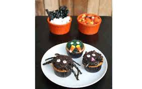 Halloween Cake Decorating Pictures Halloween Cake Decorating Youtube
