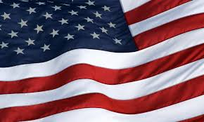 Who Invented The United States Flag Salute Our American Troops On Independence Day Advanced