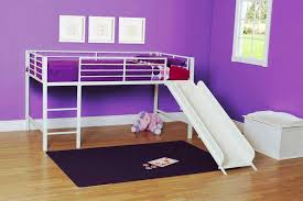 Childrens Trundle Beds Kids Trundle Bed Ikea Home U0026 Decor Ikea Best Ikea Kids Bed Ideas