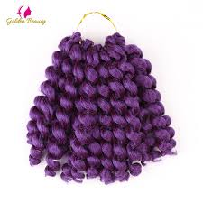 Pre Curled Hair Extensions by Online Buy Wholesale Golden Hair Extensions Curly From China