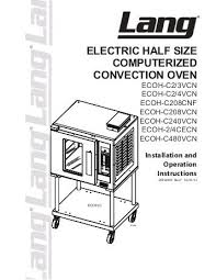 sunfire sdg 1 wiring diagram sunfire convection oven parts