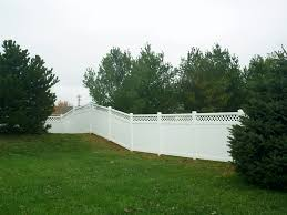 fencing abc inc fencing 302 423 8829