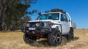 toyota bakkie with lexus v8 for sale 79 series dual cab canopy google search land cruiser
