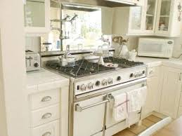 off white kitchen cabinets with stainless appliances white and stainless appliances s off white cabinets with stainless
