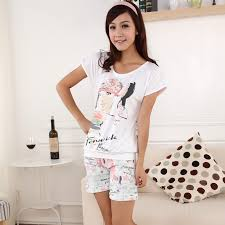 pajamas for for for clipart for