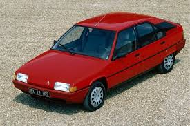 citroen bx classic car review honest john