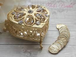 arras para boda fast shipping wedding unity coins wedding arras arras de