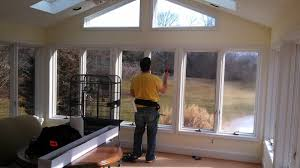 Florida Window And Door Window Tinting Experts