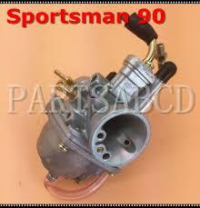 online get cheap sportsman 90 polaris aliexpress com alibaba group