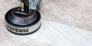 steamline carpet cleaning air duct cleaning