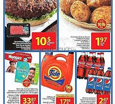 jeux de cuisine libre globe gifts com cuisine