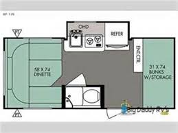 r pod cer floor plans 40 best forest river r pod 176 2016 images on pinterest airstream