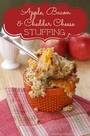 30 recipes for thanksgiving holidaysmart