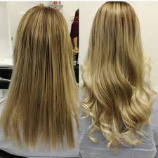 mago pidennys mago hiustenpidennys tere luonnollisimmat hiustenpidennykset