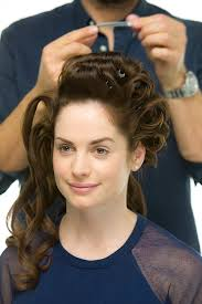 dry wave hairdo kate middleton s favourite hairstyles and how to achieve them