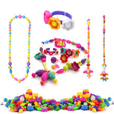 amazon com arts and crafts for girls jakpak bracelet jewelry