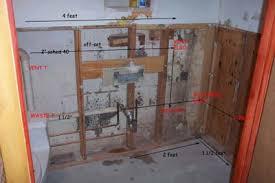 faucet repair 24 hour plumbing service garland tx texas