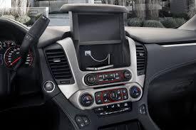 nissan armada vs gmc yukon car pro 2015 gmc yukon car pro