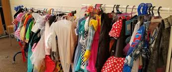 costumes for women collect costumes for kids affected by harvey abc