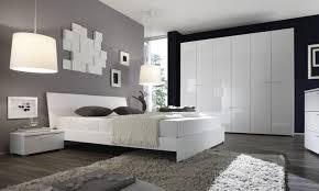 da letto moderna completa stunning offerta da letto ideas house design ideas 2018